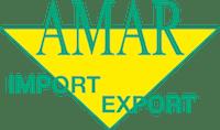 Amar import & export